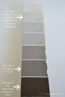 how to choose the greige paint via tinysidekick com i have the colour greige in my
