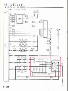 88 crx wiring diagram searching for wiring diagrams for ef8 page 3 honda tech