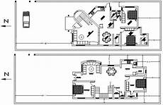free cad software for house plans 2d cad drawing of house layout plan autocad software file