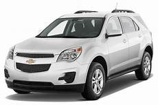 2010 Chevrolet Equinox Reviews 2010 chevrolet equinox reviews and rating motor trend