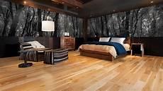Desain Kamar Tidur Lantai Kayu Kumpulan Desain Rumah