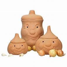 Mambocat Terracotta Tont 246 Pfe Vorratsdosen Set Kartoffel