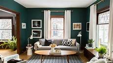 Apartment Therapy Blinds by Blinds Vs Curtains Which Side Are You On Curbed