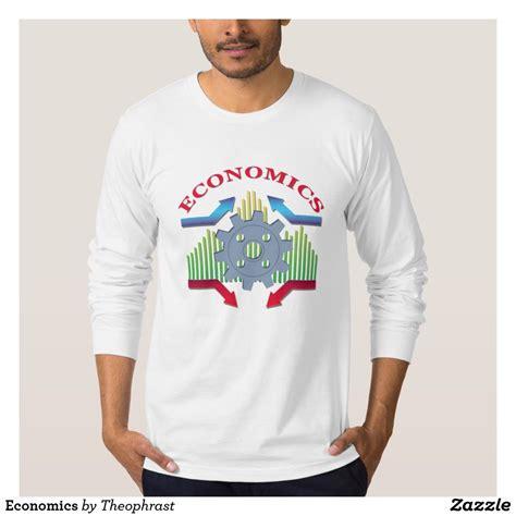 Economics Shirt