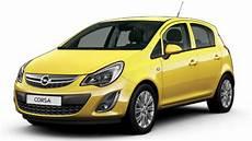Avis Opel Corsa 1 3 Cdti 75 Fiche Technique Opel Corsa 4 Iv 2 1 3 Cdti 75 Fap