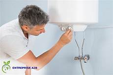 entretien ballon d eau chaude 59762 d 233 pannage ballon d eau chaude 224 et en ile de plombier