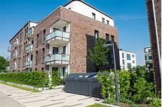 Mehrfamilienhaus 187 Lohnt Es Sich Schl 252 Sselfertig