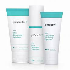Proactiv Plus 30 Day Treatment Buy Proactive Free