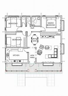 three bedroom house plans in kerala 3 bedroom house designs kerala bedroom house plans