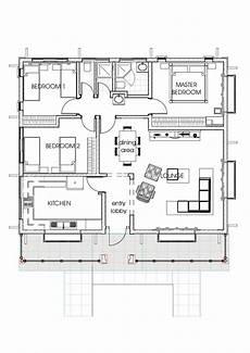 three bedroom house plans in kerala 3 bedroom house designs kerala bedroom house plans