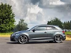 News Alufelgen Audi A3 S3 8v Mit 19zoll Alufelgen