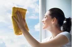 Richtig Fenster Putzen Streifenfrei The Intelligence