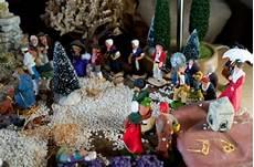 Wie Feiern Die Franzosen Weihnachten Frankreich Webazine De