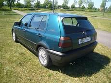 Auto Vw Golf 3 Gt Special Pagenstecher De Deine