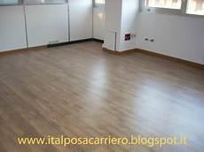 pavimenti laminati pvc italposa pavimenti pavimenti in pvc eterogeneo