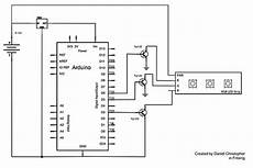 schematic led strip rgb led circuit with arduino use arduino for projects