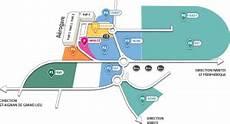 aeroport parking nantes parking a 233 roport nantes parking au meilleur prix travelcar