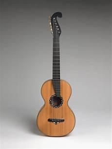 Martin Guitars At The Met Bluegrass Today