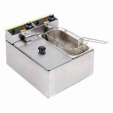 friteuse friteuse encastrable fd50 roller grill guide d achat