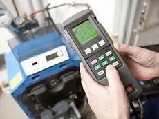 wartung gasheizung was wird gemacht 214 l oder gas pellets oder w 228 rmepumpe energie fachberater
