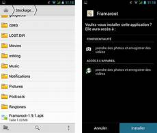root wiko c210ae root du wiko darknight androidpit