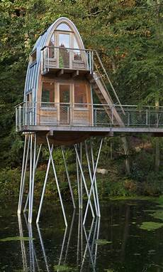 tree house plans on stilts design tree house plans on stilts design tree house plans