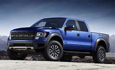 high performance sales 2012 ford f 150 raptor svt
