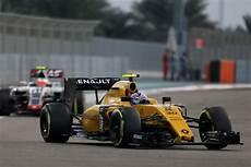 Formule 1 Sfr Veut Piquer La Diffusion 224 Canal