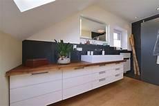 Badezimmer Modern Holz - badezimmer mit holz naturstein fliesen und wei 223 lackiert