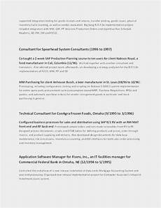 free 57 resume now com sle free download template exle