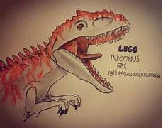 jurassic world malvorlagen wiki tiffanylovesbooks