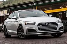 2019 audi s5 sportback review 2019 audi s5 sportback review autotrader