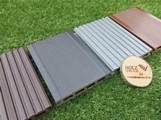 holz terrassenbau berlin holzterrasse erneuern ersetzen