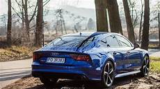 2017 Audi Rs7 Performance 605hp Start Up Launch