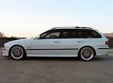 Bmw E39 Kombi - bmw e39 5 series wagon