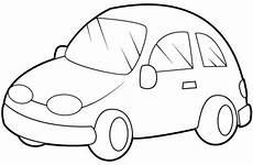index of images ausmalbilder auto