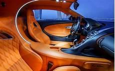 bugatti chiron interieur bugatti chiron interior photographs a look inside the