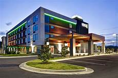 pigeon forge hotels motels