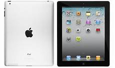 apple 2 wifi tablet with 9 7 quot display refurbished