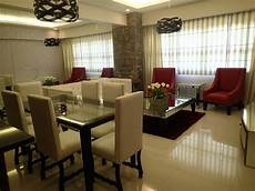 Bedroom Condo For Rent by Modern 2 Bedroom Condo For Rent In Cebu Business Park