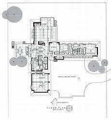 usonian style house plans modernized usonian house plans pinterest