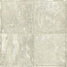 shop armstrong 12 ft w ivory stone low gloss finish sheet vinyl at lowes com
