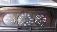 mercedes 190 e 1 8 w201 1992