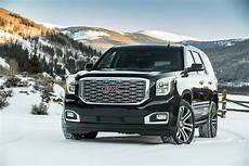 gmc yukon denali new york international auto show