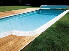 Piscine Coque Polyester Symphonie Fabrication Fran 231 Aise