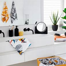 Bathroom Accessories Set Dunelm by The Dunelm Bathroom Collection That S Set To Sell Out