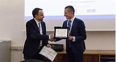 pastore illuminazione roma premio imprese per la sicurezza 2019 inail