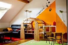Spielhaus Mit Kaufladeneinsatz Livipur Nestling