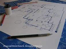 desperate housewives house plans susan mayer house floor plan