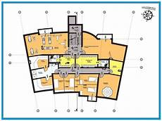 inground house plans 20 best underground house plans with photos house plans